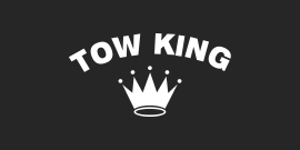 Tow King Towing